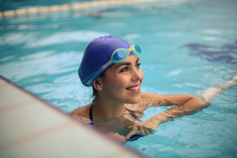 Хлорираната вода в басейна може да унищожи Ковид за 30 секунди