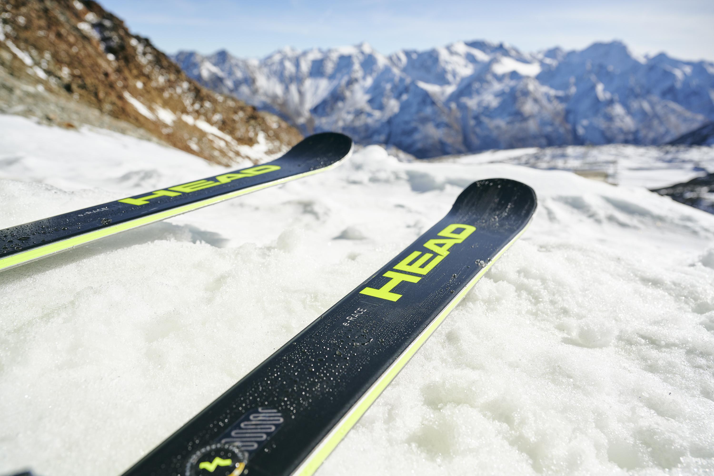 HEAD ски тест 2020/2021: Боровец – 7 и 8 март
