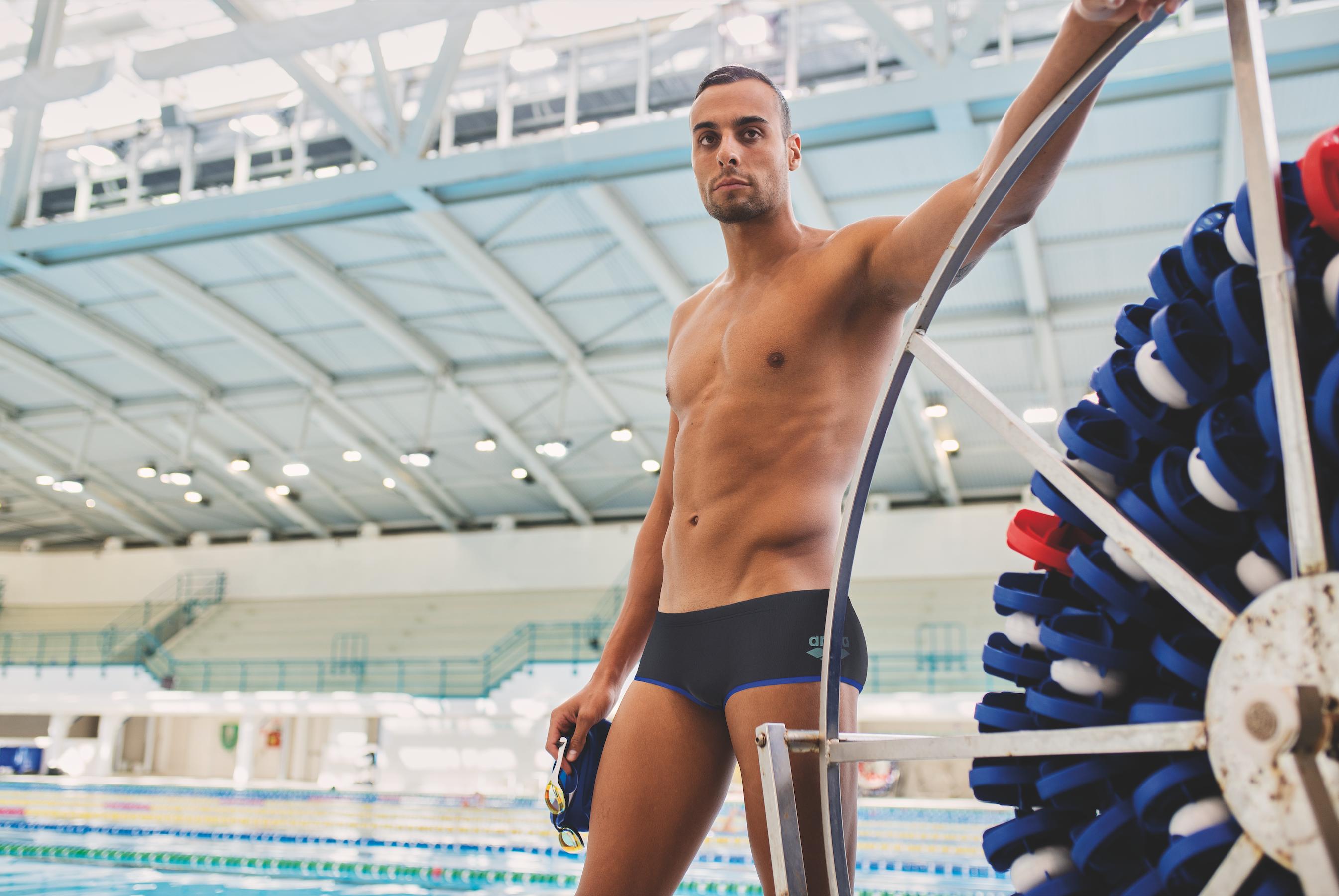 10 мита за успешните плувци