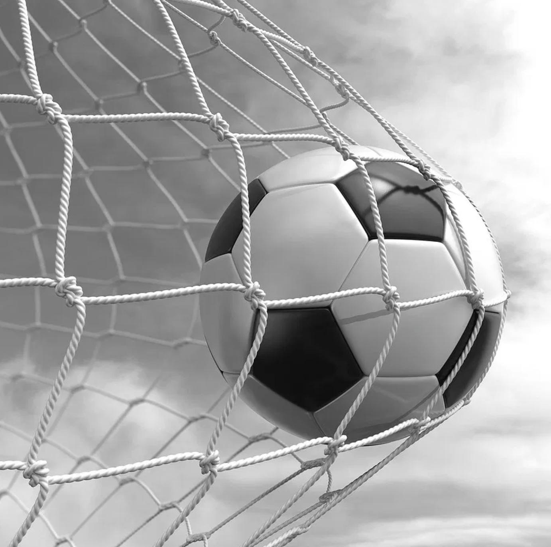 Най-бързият гол в историята на футбола