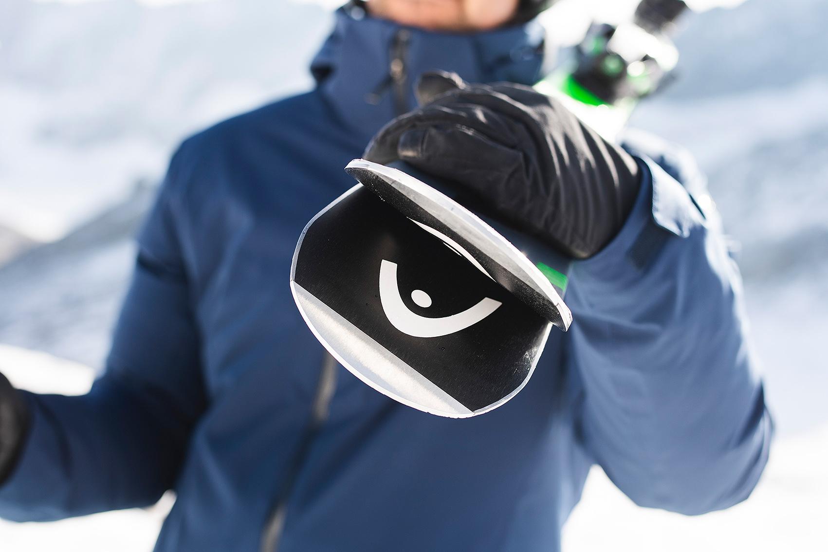Как да изберете ръкавици за ски или за сноуборд