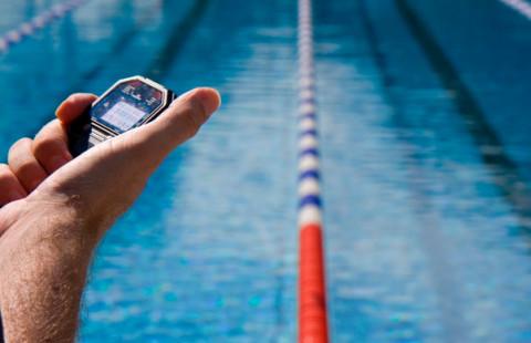 23 професионални съвета за отлично плуване