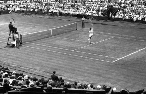 Най-старият и най-престижен тенис турнир от Големия шлем – какво знаем за Уимбълдън