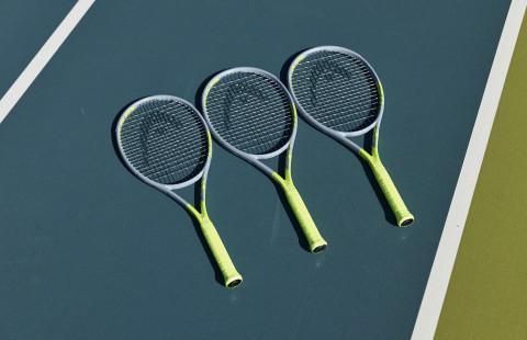 Кои са най-добрите корди за тенис ракети?