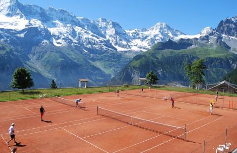 Тенисът и депресията: защо състезателите напускат турнирите?
