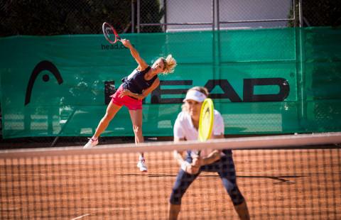 Бадминтон и тенис: какви са разликите?