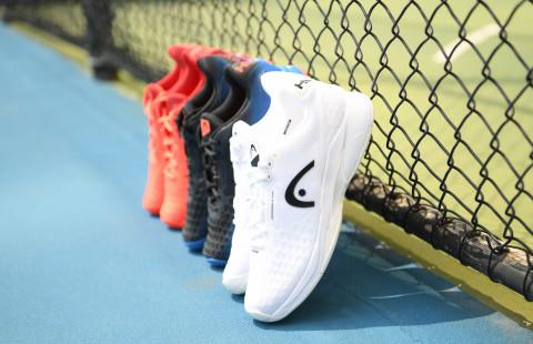 Обувки за тенис – как правилно да ги изберем?