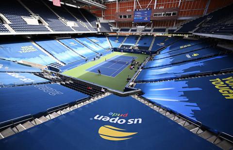 Защо зрителите трябва да пазят тишина на трибуните на тенис корта?