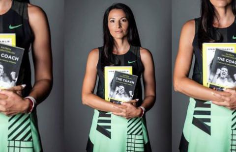 Теодора Статева: Предизвикателства и мотивация за младите тенисисти