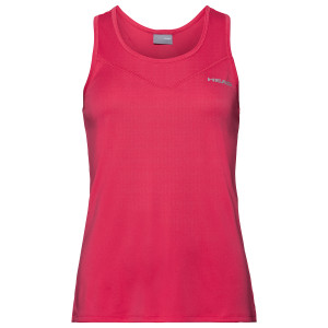EASY COURT Tank Top WMA