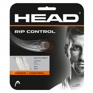 КОРДАЖ RIP CONTROL 17 /281099
