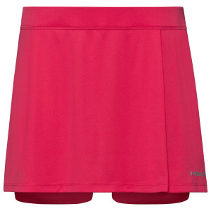 Тенис пола HEAD easy court skort детска / 816350-ma
