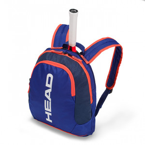 РАНИЦА KIDS BACKPACK BLOR