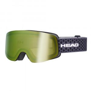 СКИ ОЧИЛА HEAD INFINITY TVT / 393117