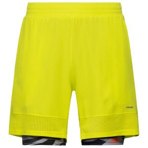 SLIDER Shorts MYWXI