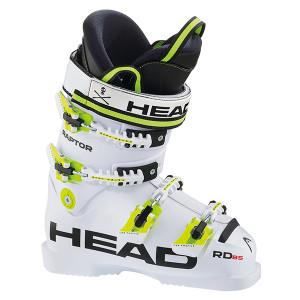 Ски обувки HEAD raptor b5 rd / 605600