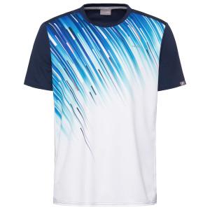 SLIDER T-Shirt MDBRO