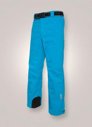 Ски Панталон COLMAR SAPPORO Мъжки 355/0727-9RT