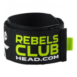 SKI FIX HEAD WC REBELS/389468