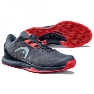 Спортни Тенис Обувки Sprint Pro 3.0 Clay Men MNNR
