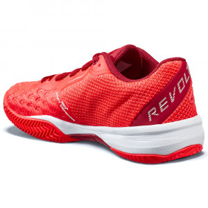 Спортни Тенис Обувки Revolt Pro 3.0 Junior NRCI