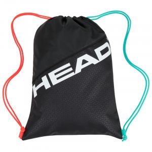 САК HEAD TOUR TEAM SHOE GRAVITY