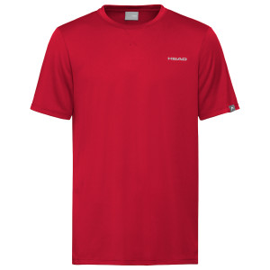 EASY COURT T-Shirt MRD