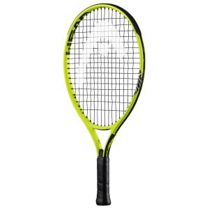 Тенис ракета HEAD extreme jr 19 /233149