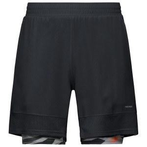 SLIDER Shorts MBKXI