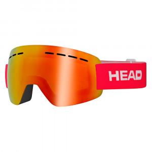 СКИ ОЧИЛА HEAD SOLAR FMR / 394437