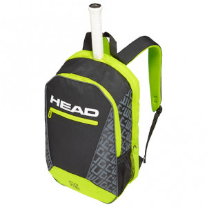 РАНИЦА CORE BACKPACK BKNY