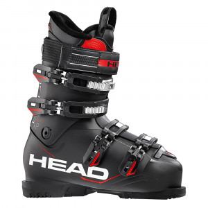 Ски обувки HEAD next edge xp / 608280