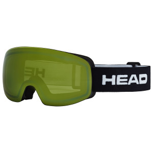 СКИ ОЧИЛА HEAD GALACTIC TVT / 392117