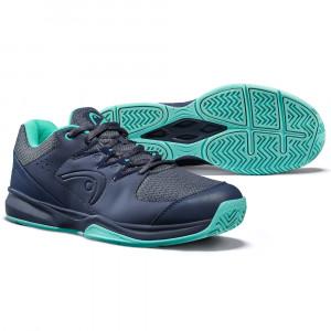 Спортни Тенис Обувки Brazer 2.0 Women DBTQ