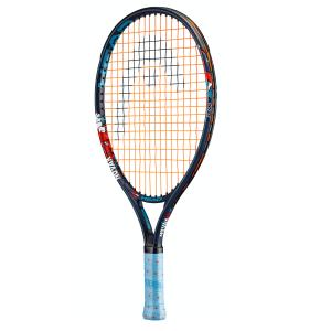 Тенис ракета HEAD novak 19/235538