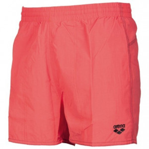 Плувни шорти ARENA мъжки / 40494-95