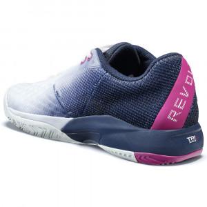 Спортни Тенис Обувки Revolt Pro 3.0 Women WHDB