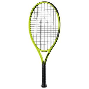 Тенис ракета HEAD extreme jr 23 /233129