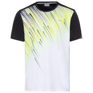 SLIDER T-Shirt MBKYW