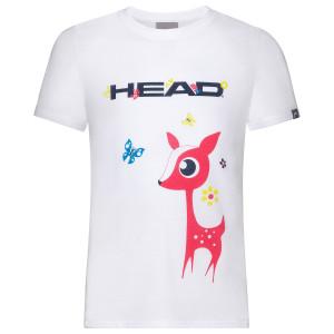 MARIA T-Shirt GWH