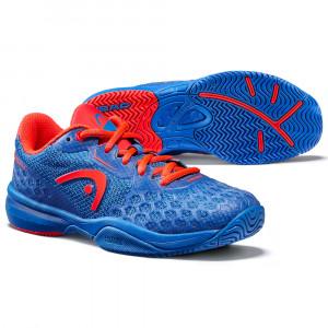 Спортни Тенис Обувки Revolt Pro 3.0 Junior RONR