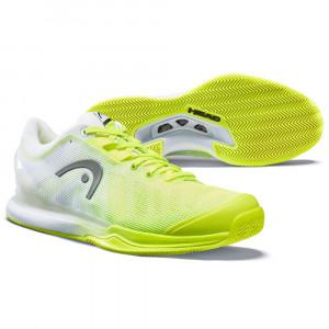 Спортни Тенис Обувки Sprint Pro 3.0 Clay Men NYWH