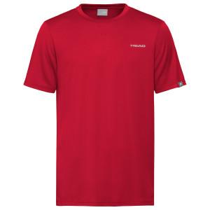 EASY COURT T-Shirt BRD