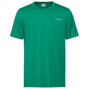 EASY COURT T-Shirt BGE