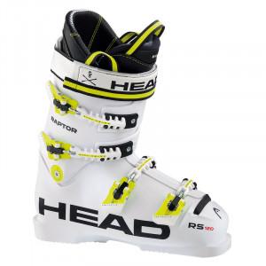 Ски обувки HEAD raptor 120 rs / 605010
