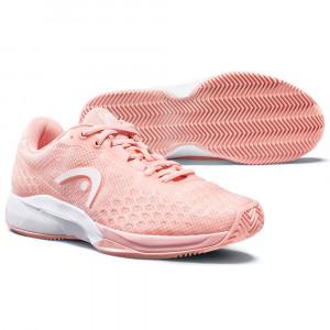 Спортни Тенис Обувки Revolt Pro 3.0 Clay Women RSWH