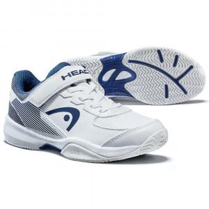 Спортни Тенис Обувки Sprint Velcro 3.0 Kids WHMN