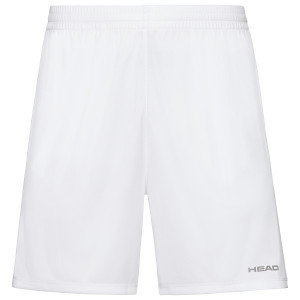EASY COURT Shorts BWH