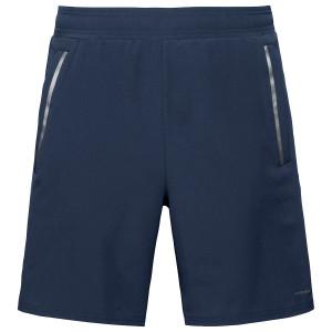 PERF Shorts MDB