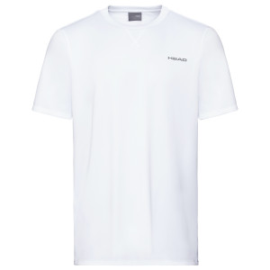 EASY COURT T-Shirt BWH